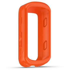 Garmin Edge 530 Silicone Case orange